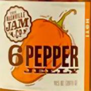 6pepper