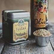 Jm thomason tuscan web image