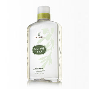 olive-leaf-body-wash-web-image