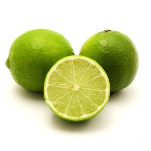 WP Persian Lime