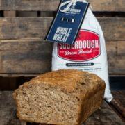 wheat-soberdough-300x300