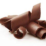 chocolate-balsamic-web-image-600x350