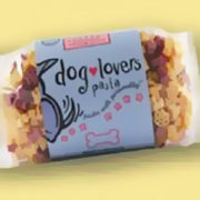 dog-lovers-pasta-300x