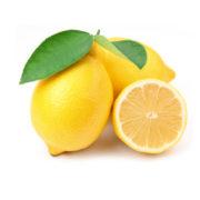lemon balsamic web image