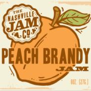 peach-brandy-300x300