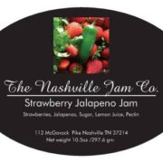strawberry-nashville-jam