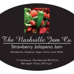 strawberry-nashville-jam
