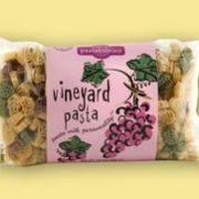 vineyard-pasta