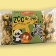 zoo-animal-pasta