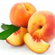 peaches-300x300