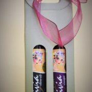 250ml-giftpack
