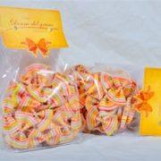 rainbow-bowtie-pasta-300x300