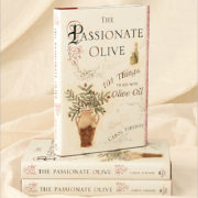 passionate-olive-picture