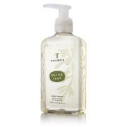 olive-leaf-hand-wash