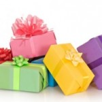 Gourmet Gift Packages