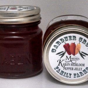 gg-pepper-jelly