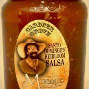 gg-salsa