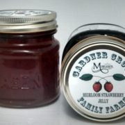 gg-strawberry-jam