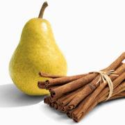 cinn_pear