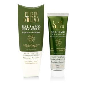 erbario_toscano_olive_hair_conditioner