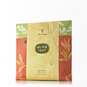 olive-leaf-bath-salts-web-image