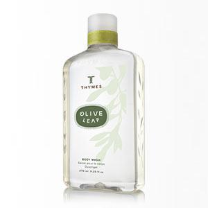 olive-leaf-body-wash-web-image