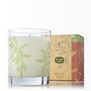 olive-leaf-candle-web-image