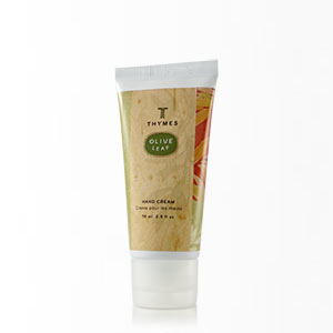 olive-leaf-hand-cream-web-image