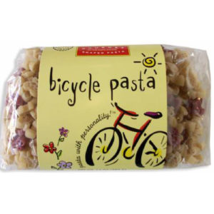 bicycle-pasta-450x