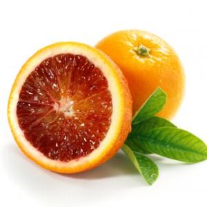blood-oranges-300x300