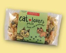 cat-lovers-pasta