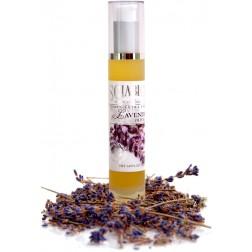 lavender-olive-oil-web-image