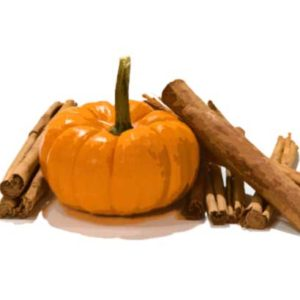pumpkin spice balsamic web image
