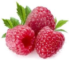 raspberry balsamic web image