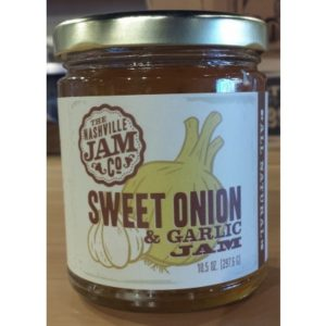 the-nashville-jam-co-sweet-onion-garlic-jam