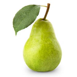 pear-500w