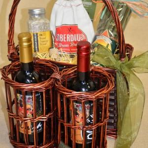 perfect-giftbasket