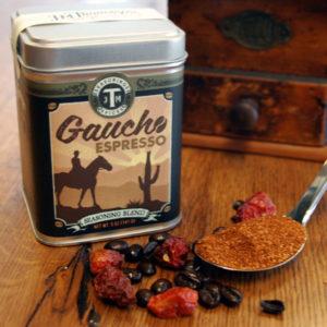 gaucho-grande-jm