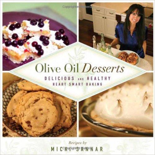 olive-oil-desserts-book-pic