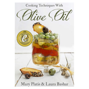 olive-oil-cookbook-pic