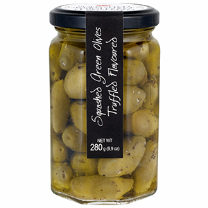 truffled-olives-pic