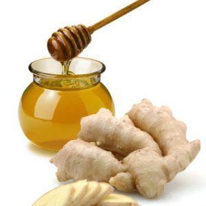 honey-ginger-300x300