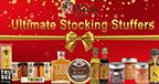 Ultimate Stocking Stuffers